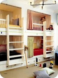 Crib Bed Combo Bunk Beds Awesome Bunk Bed And Crib Combo Bunk Bed And Crib Combo