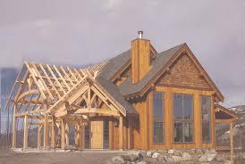 frame house timber frame house plans cottage morespoons da6f15a18d65