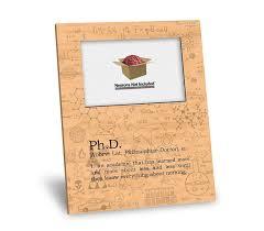 phd graduation gifts top 10 best phd graduation gifts