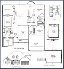luxury master suite floor plans interior design