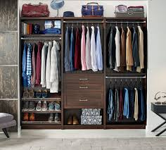 diy closet systems tips closet systems drawers with closet systems diy plans and elfa