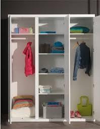 meuble chambre enfant mobilier chambre enfant et chambre adolescent de qualité