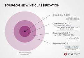 How Is Champagne Made A Simple Guide To Burgundy Wine With Maps Wine Folly