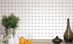 Aspect Peel And Stick Backsplash by Imposing Stunning Press And Stick Backsplash Tiles Aspect Peel And