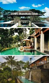 16 best bali boutique hotels images on pinterest boutique hotels