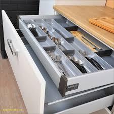 rangement tiroir cuisine rangement tiroir cuisine nouveau aménagement intérieur de meuble de