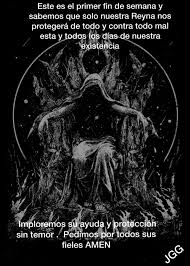 imagenes perronas mota imágenes de la santa muerte con frases chidas imágenes de la santa