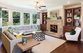 home interiors kennesaw brumby place home community kennesaw atlanta