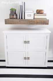 Cabinet Door Makeover How To Paint Cabinets Without Brush Marks Homeright