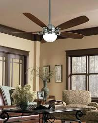 ceiling fans for 7 foot ceilings lowes ceiling fans for 7 foot ceilings lowes s s decorating christmas