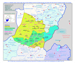 Maps For Kids Ethiopia Map For Kids Image Gallery Hcpr