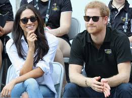Meghan Markle And Prince Harry Meghan Markle The Hollywood Gossip