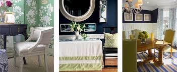 On Line Interior Design Lhi Online Decorating Online Interior Design Service