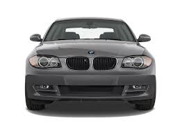 bmw 1 series hybrid 2009 bmw 1 series reviews and rating motor trend