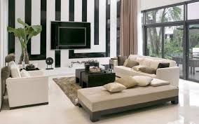 elegant interior and furniture layouts pictures nice home design