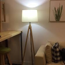 floor lights for bedroom floor ls archives light utopia light utopia