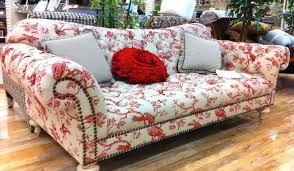 Transitional Sofas Furniture Sofa Furniture Lovable Leather Sofa Bed Wonderful Sofa Beds