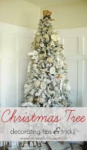 inspiring christmas trees christmas tree
