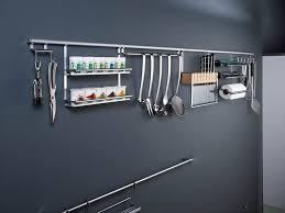 accessoire de cuisine cuisines grandidier accessoires cuisine