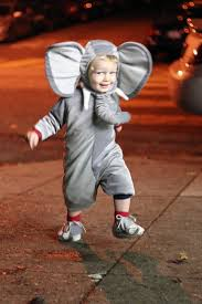 Nemo Halloween Costume 2t Toddler Halloween Costumes Mighty