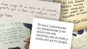como se le llama al conjunto de poetas mejor conjunto de frases hablamos con poetas virales colombianos para entender su secreto vice
