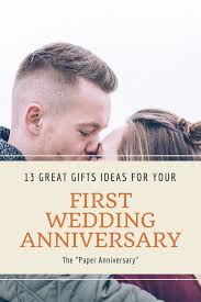 paper anniversary gifts for husband anniversary gifts anniversary gifts