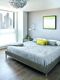 bedroom wall sconces bedroom wall sconces skygatenews com