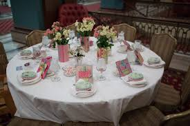 places to have a baby shower in richmond va choice image baby