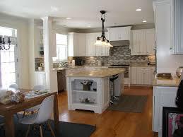 Kitchen Cabinet Painters Victoria U0027s Kitchen Cabinet Painting Transformation Hometalk