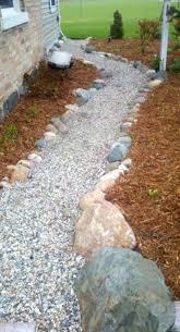 mulch landscape ideas destroybmx com