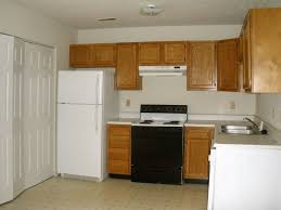 apartment for rent in 3261 walnut springs bloomington in