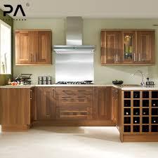 wooden kitchen pantry cupboard kitchen cabinets kitchen pantry cupboard cabinet