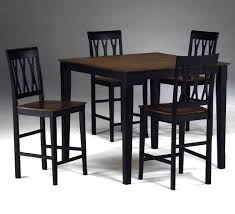 Compact Dining Table by Dining Room Contemporary Table And Chairs For Kids At Walmart