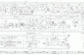 nissan micra wiring diagram k11 4k wallpapers