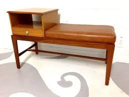 Mid Century Modern Furniture Entryway Furniture Mid Century Modern Entryway Furniture Large