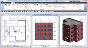 tutorial sketchup autocad 3d home design tutorial pdfautocad 2010 interior design home design