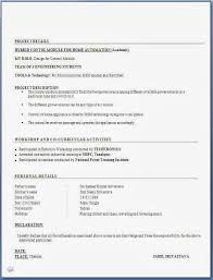 standard resume format for freshers free download document standard resume format for engineering students best resume