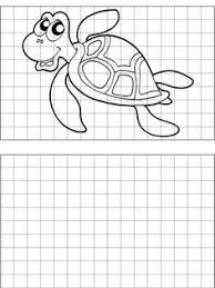 cute baby turtle coloring pages kids coloring pages