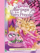 mariposa books comics u0026 magazines ebay