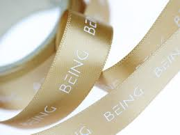 printed ribbon manufacturer custom printed ribbon supplier