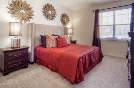 one bedroom apartments in oklahoma city quail landing apartment homes apartments in oklahoma city ok
