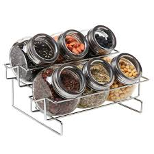 glass kitchen storage canisters kitchen 37 kitchen storage dry food storage container set pantry