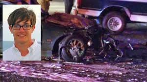 teenager killed in fatal dallas street racing crash nbc 5 dallas