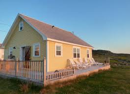 practical and efficient our steep gable roof rental cottage is a