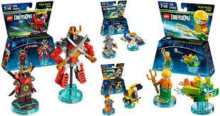 best lego black friday deals black friday deals on lego dimensions starter packs u0026 more