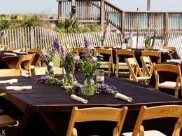 destin wedding packages destin florida usa destin hotel luxury wedding