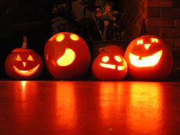 halloween colors wallpaper 1600x1200 halloween pumpkins desktop pc and mac wallpaper