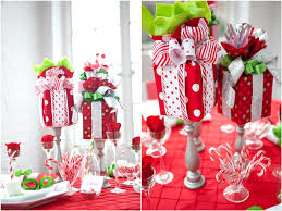 wrapped christmas boxes 10 amazing christmas gift wrapping ideas irresistibleme