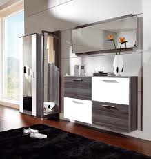 awesome hall storage solutions 38 for your home interior decor