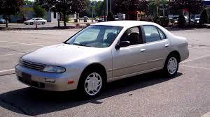 nissan altima older model 97 nissan altima best car picture galleries oto sherdav com